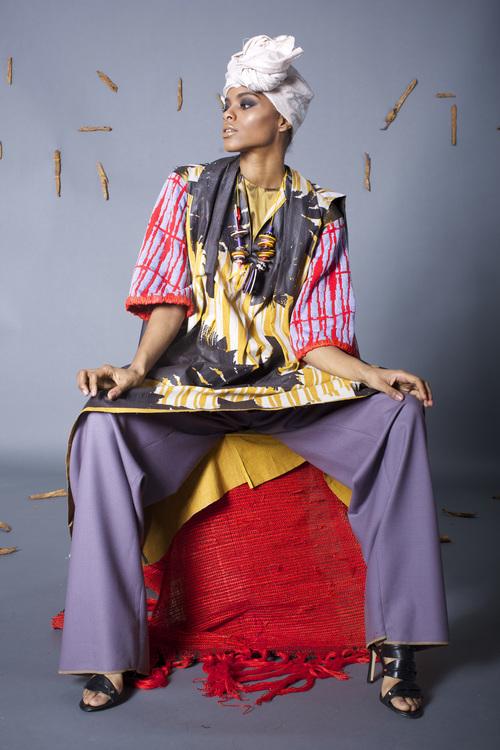 Nyorh Agwe