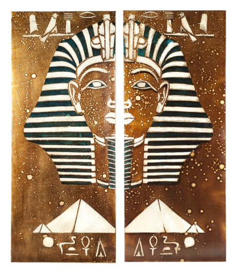 Pharaoh (Rofra Home)