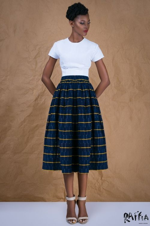 raffia clothing