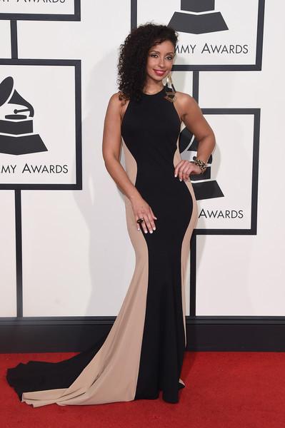 Grammy Mya