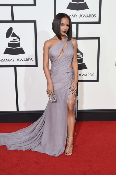 Grammy Serayah