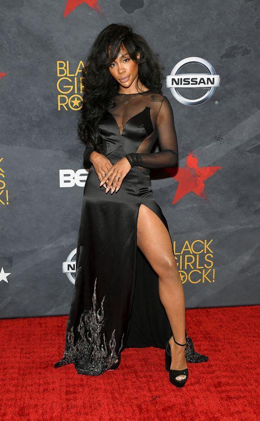 Blackgirlsrock